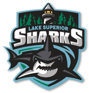 sharks sports team coloring pages - photo#36