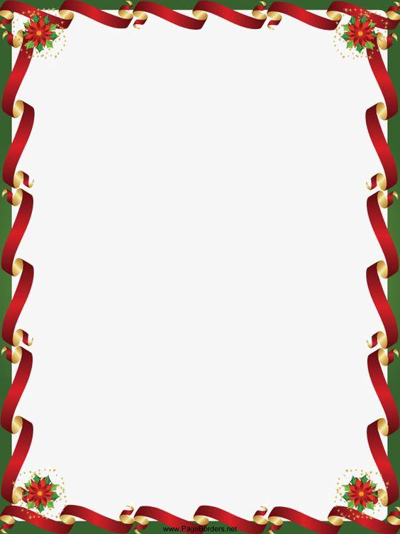 Fundo De Bola De Natal Decoracao Moldura Convite De Natal Moldura De Natal Png Clipart De Natal
