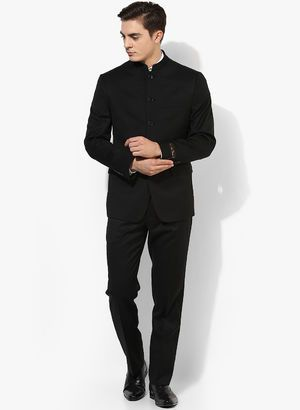 Buy Mens Suits Online | My Dress Tip