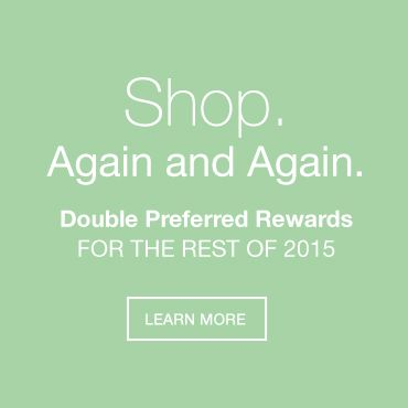 Anti-Ageing Arbonne Special Value Pack 40% off suggested retail price