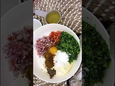 كباب البحريني في فرن Youtube Cooking Food Breakfast