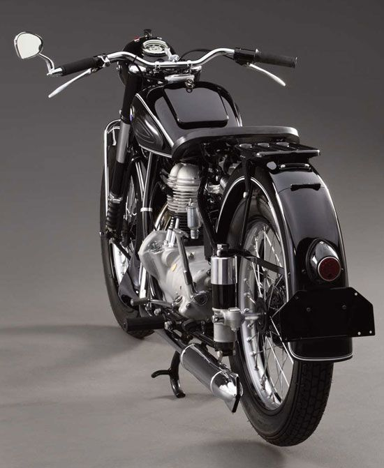 1953 bmw r25 2 things i love pinterest bmw. Black Bedroom Furniture Sets. Home Design Ideas