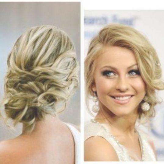 Pin On Wedding Hairstyles Bun