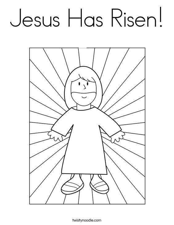 http://s.twistynoodle.com/img/r/jesus/jesus-has-risen/jesus-has-risen_coloring_page.png?ctok=20111211174337