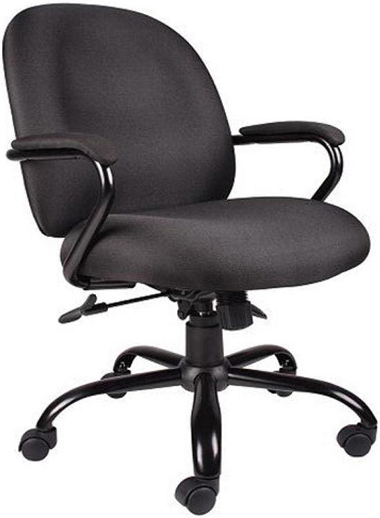 Buy Cheap Heavy Duty Task Chair By Boss Office Chairs Officefurniture Office Furniture Task Chair Heavy Duty Chairs Heavy Duty Office Chair