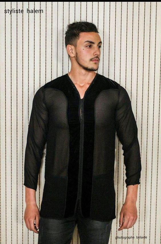 Jabador Kaftan, Jabador Homme, Broderies Lamyaejoys, Jabadour Marocain, Fashion Maroc, Vêtements Pour Hommes, Vêtements Élégants, Mode Homme