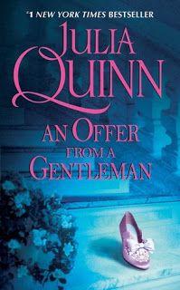 Historical romance in Regency England!