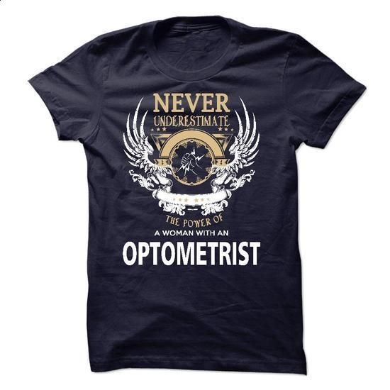 I Am An Optometrist - #sweatshirts #pullover sweatshirt. PURCHASE NOW => https://www.sunfrog.com/LifeStyle/I-Am-An-Optometrist-40886450-Guys.html?68278