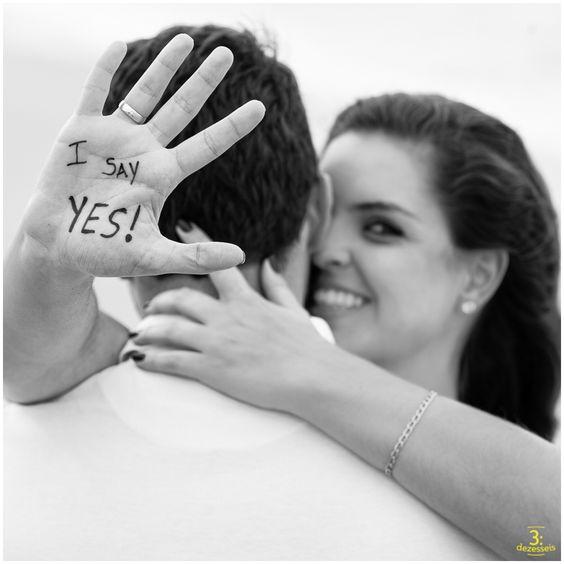 fotografia de casamento - fotografo de casamento - pre-wedding - Couple session, ensaio fotograficao 22)