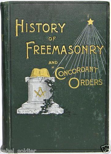 the origin of freemasonry and knights templar pdf free