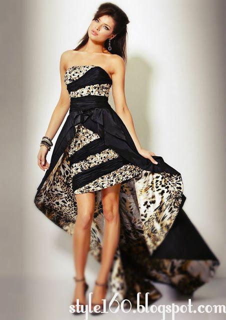 formal summer dresses, formal dresses under 100, dillards, formal ...