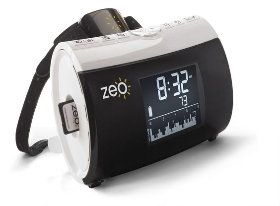 $150. Zeo Sleep Manager - Bedside. Looks like the king of sleep monitors.: Personal Sleep, Medical Technology, Personalized Coaching, Manager Health, Alarm Clock, Health Personal, Gift Ideas, Health Gadgets, Manager Helps