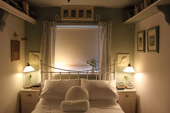 double bedroom north sea and window on pinterest