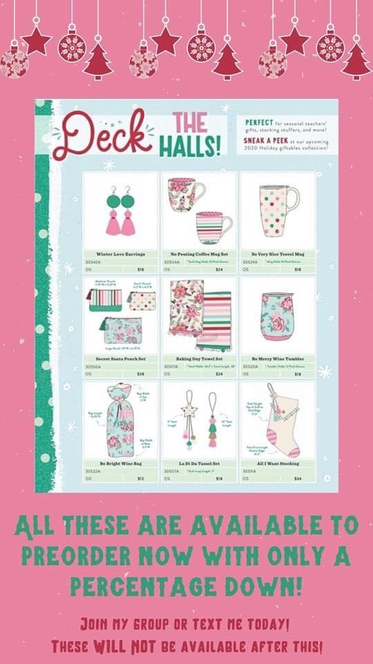 Matilda Jane Christmas 2020 Matilda Jane Clothing 2020 Holiday Gifts! in 2020   Matilda jane