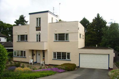 buy art deco house uk art deco the top 30 house finds on the