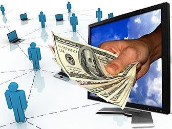 Cómo ganar dinero extra en Internet Ganar dinero rapido no es facil y puede llevarte a encontrarte con muchas estafas. Visita http://albertoabudara.com/1118/como-ganar-dinero-rapido/ y encontrarás formas legales de conseguirlo.