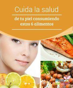 acido urico farmacos acido urico en sangre dieta para que se utiliza la gota gruesa