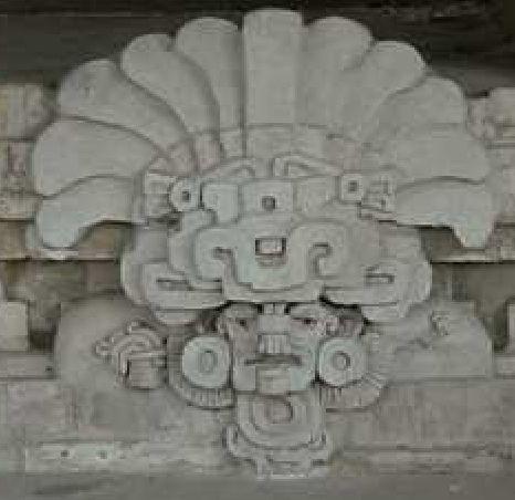 Los principales destinos turísticos de Oaxaca