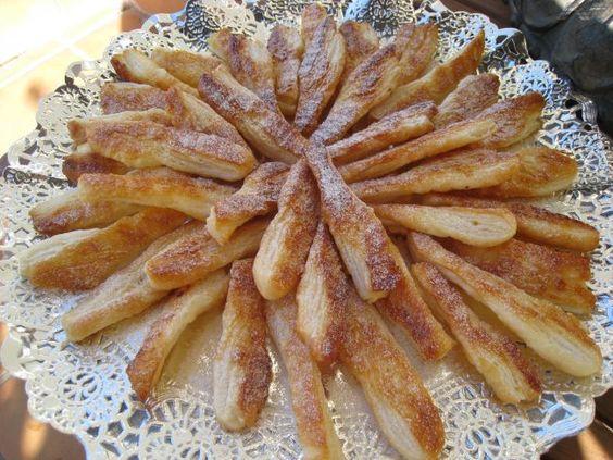 Lacitos de miel de agave ms recetas more recipes newagave lacitos de miel de agave ms recetas more recipes newagave facebook forumfinder Gallery