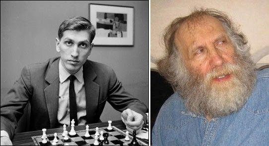 Pin Auf Chess