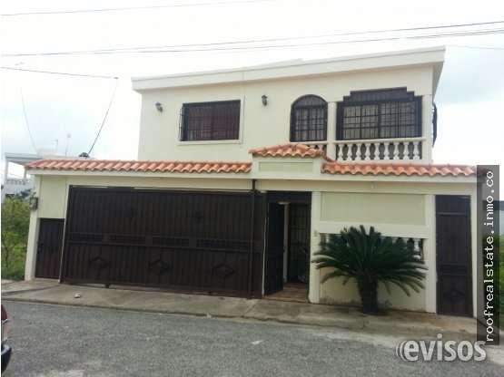 Fotos De Hermosa Casa 2niveles 3h 3banos Marquesina Doble 1 Outdoor Decor Home Decor Home