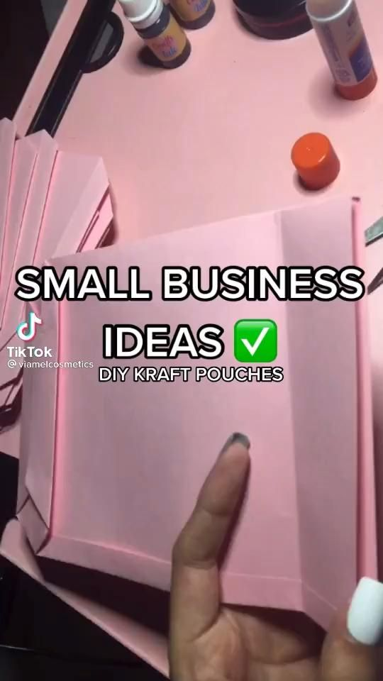 Business Ideas Small Business Ideas Video In 2021 Small Business Ideas Small Business Marketing Business Illustration