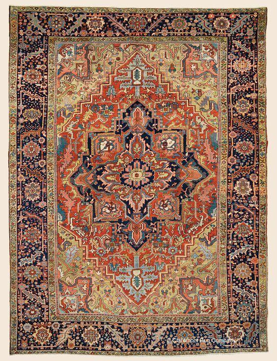 10 Turhan Nacar Halilar Kilimler Vs In 2020 Antique Persian Carpet Persian Rug Designs Persian Heriz Rug