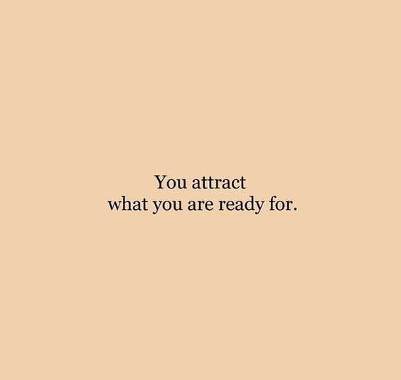 attract.