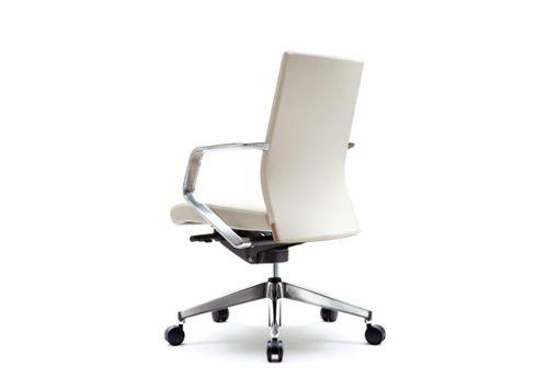 Pin By Maroc Bureau On Sieges De Direction De Travail Home Decor Furniture Chair