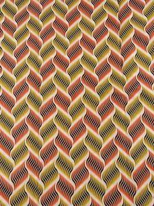 Ghana Real Wax block print fabric   africanpremier   eBay