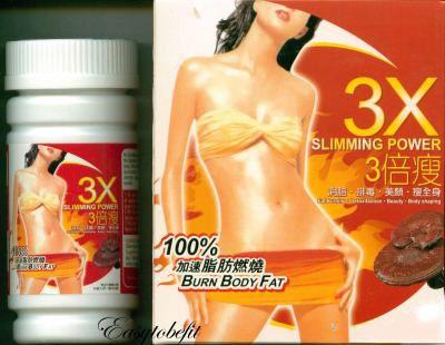 Капсулы Лида для похудения: цена, отзывы, инструкция