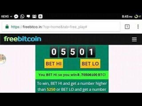 alt trader bitcoin