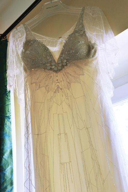 ... jenny parma opal and more robes parma jenny packham opals paris