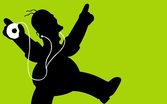 Las 10 empresas de música más innovadoras en 2015