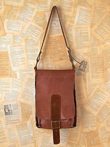 Vintage 1970's handmade!