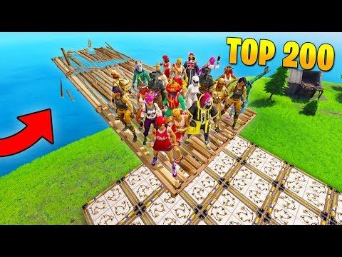 Top 200 Funniest Fails In Fortnite Part 2 Youtube Funny Gifs