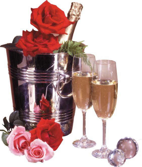https://i.pinimg.com/564x/10/f2/ac/10f2ac3b2fbfaa696bfe139dc1261cad--bottle-images-champagne.jpg