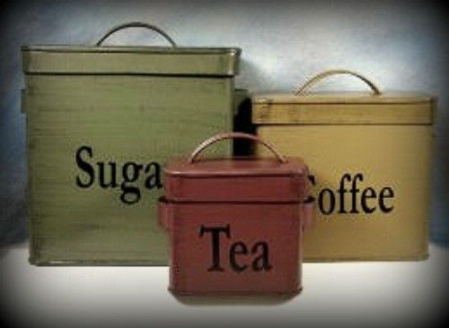 pinterest the world s catalog of ideas canisters set of 3 stoneware handmade pottery lidded by