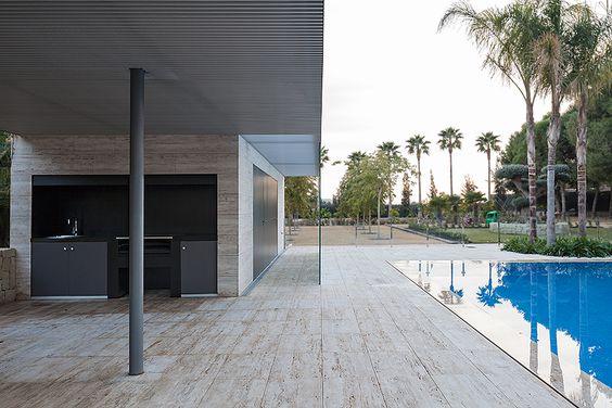 obra-nueva-recreativo-muchamiel-e2b-arquitectos-pabellon-piscina-05