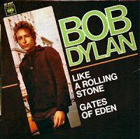 .ESPACIO WOODYJAGGERIANO.: BOB DYLAN - (1965) Like a rolling stone (single) http://woody-jagger.blogspot.com/2008/03/bob-dylan-1965-like-rolling-stone.html