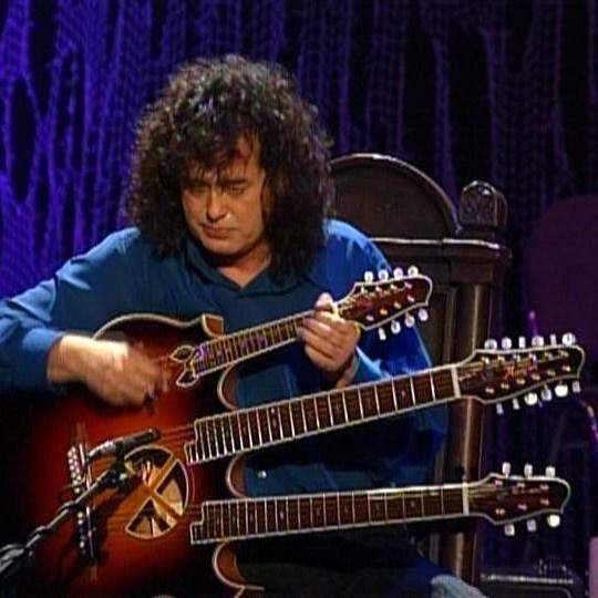 Mandolin : mandolin tabs battle of evermore led zeppelin Mandolin ...