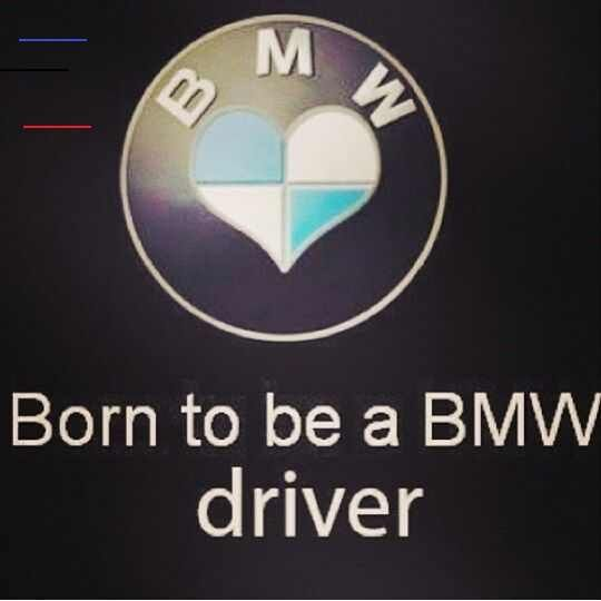 Funny Picture 39 Now Everything Makes Sense Jpg One Of 19715 Files In The New Ideas In 2020 Bmw Quotes Bmw Bmw Art