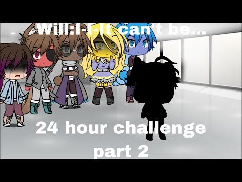 Fnaf1 And William Afton In A Room For 24 Hours Part 2 Youtube William Afton Afton Fnaf
