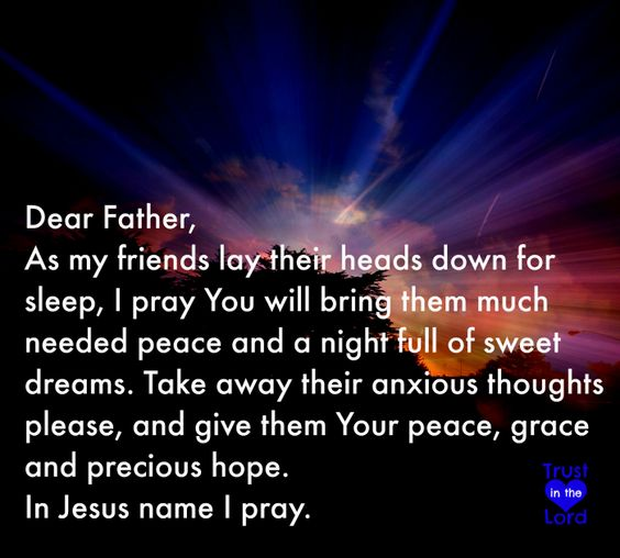 Jesus names, I pray and Jesus on Pinterest