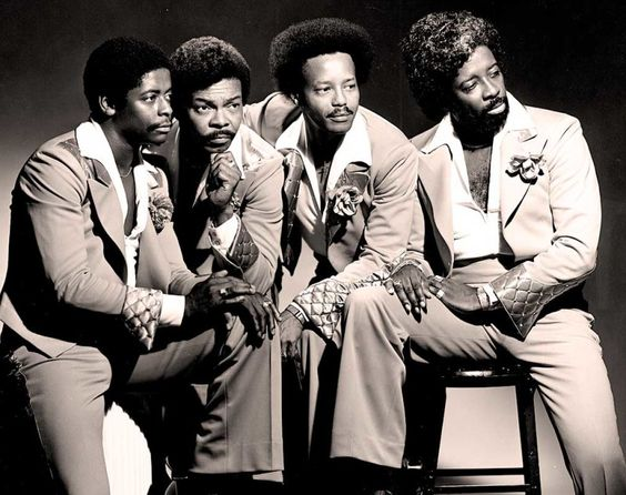The Manhattans – In Session 1968 – Nights At The Roundtable: Session Edition – Past Daily – Caption: The Manhattans – The original lineup. http://pastdaily.com/wp-content/uploads/2015/09/The-Manhattans-on-Soul-October-31-1968.mp3 – The Manhattans – In Session for Soul! – NET-Public Television – October 31, 1968 – Gordon Skene Sound... #110thstreetmanhattan #42ndstreetmanhattan #alanvega