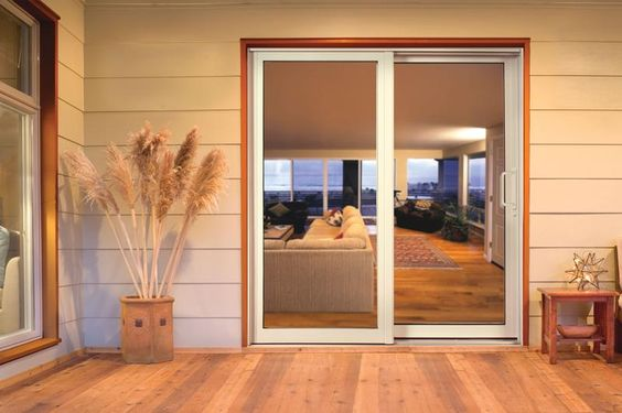 17 best images about doors 22 master bedrooms patio and for Cincinnati window design