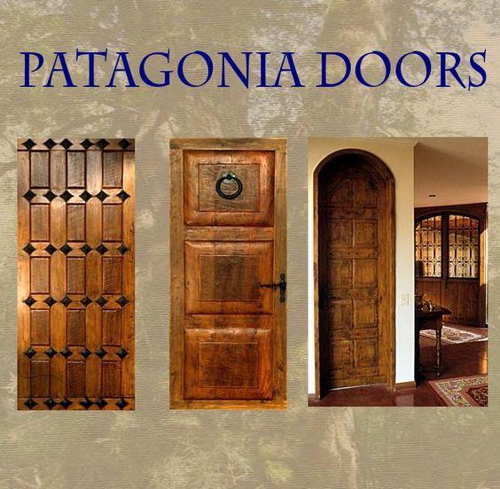 Spanish Hacienda Style Homes: ... Hacienda Floor Plans As How To