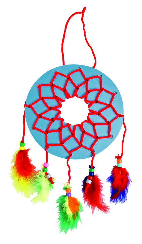 Feathers arts crafts and crafts on pinterest for Guildcraft arts and crafts