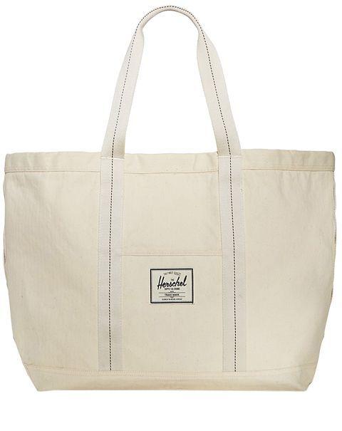 The 10 Best Beach Bags For Men Bag