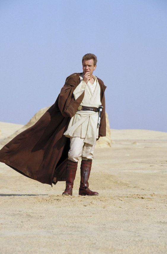 Star Wars: Episode I - The Phantom Menace (1999) - Photo Gallery - IMDb
